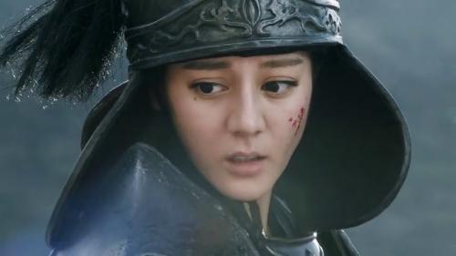《三生三世枕上书 》-第10集精彩看点 凤九战场救东华