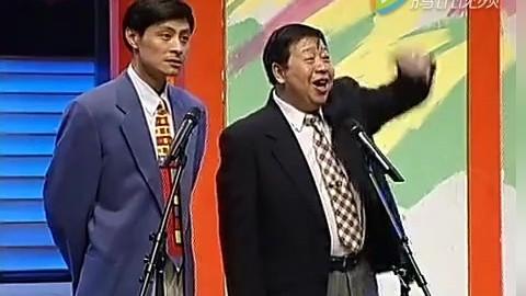 相声《老少乐》 刘: 小张小李小王马: 小偷马: 老张老李刘: 老鼠