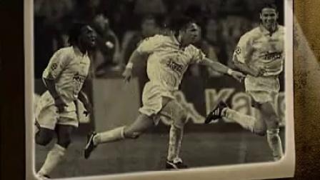 天下足球绝对巨星-雷东多_土豆_高清视频在线观看