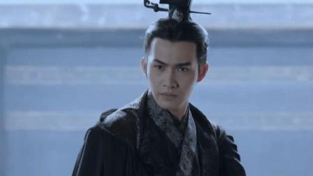 《小女花不弃》即将开播,林依晨与张彬彬对手戏,网友褒贬不一!