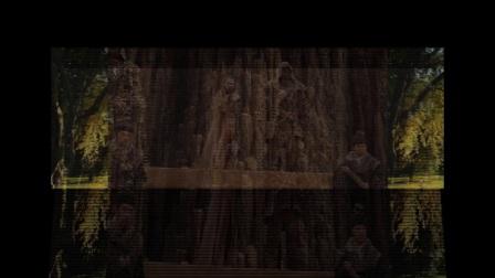 《与神同行2》替换吴达洙&崔日华部分重拍!剧组:绝不找有污点演员