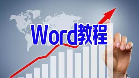 2010word视频 word视频教程大学生自学网Word百问百答15 如何删除网络资料中的小箭头