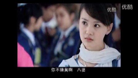边江 配音集锦