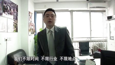 重庆景雪文化传播有限责任公司--特邀重庆著名主持人代言宣传片(一)—电视节目篇