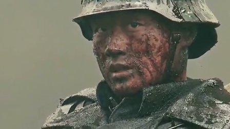 金陵十三钗:孤独的战斗
