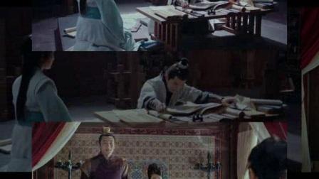 琅琊榜之风起长林第48集
