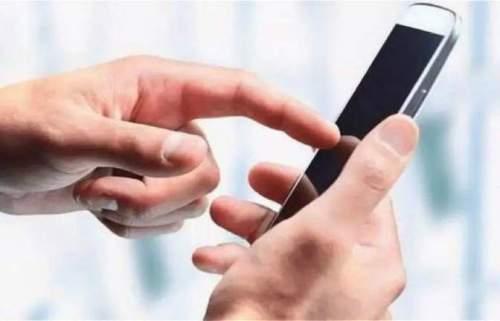 不管啥牌子的手机,这几个开关一定要关闭,不然越用越卡,别不懂