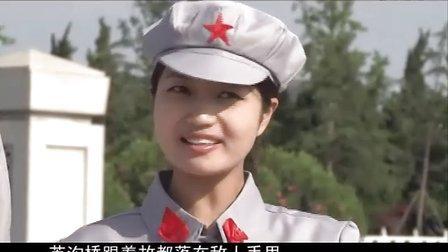 江上青《江文团》刘之晓上传