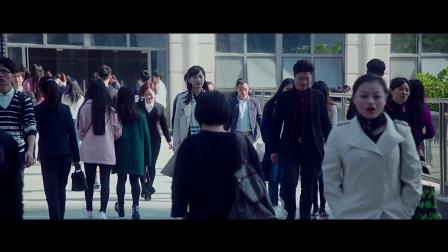 明日之子 毛不易《二零三》自制MV