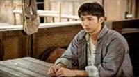 娱乐《台湾往事》反转不断狂撩粉凌厉少年展现热血青春