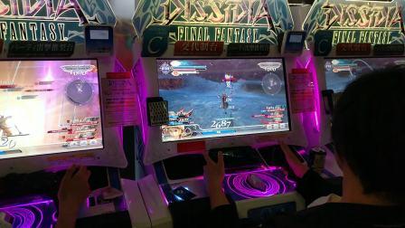 日本游戏机,像魔兽世界打副本