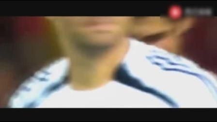 超燃!C罗2018世界杯精彩片段!