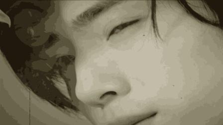 分手情侣井柏然倪妮,阚清子纪凌尘,马思纯欧豪外甜内苦扎心向MV混剪!