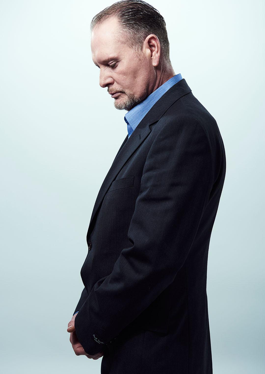 保罗·加斯科因