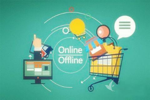 技术驱动商业变革应对新零售重构