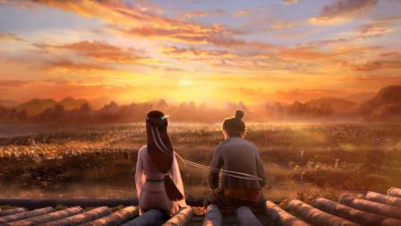 《白蛇缘起》:你的那个他(她)也会在不远的将来等着你