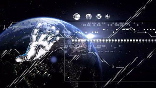 边缘的人工智能处理器将是未来科技竞争的主战场