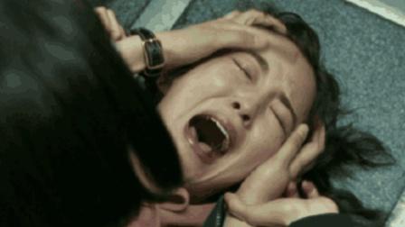 不是郭敬明导演的《悲伤逆流成河》成黑马,易遥死没死有争议