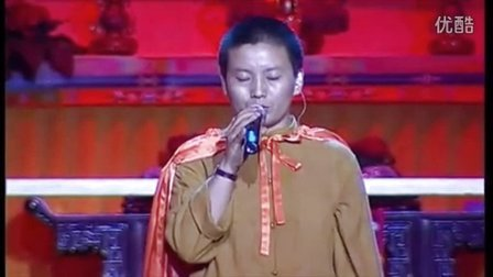 琼英卓玛藏传大悲咒演唱会