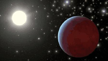 恒星和行星都分不清楚的科学家? 别急着喷, 看完你也想哭!