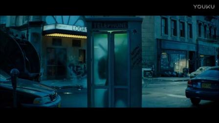 【死侍2·Deadpool2】电影预告片(中文版本)