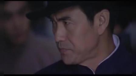 剑谍一部近年来的好评的谍战战争题材电视剧