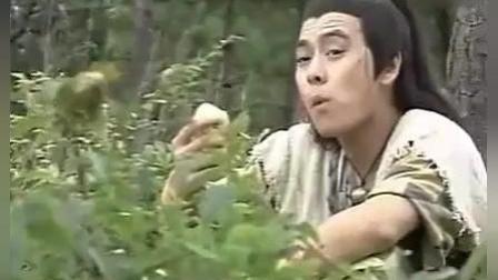 《绝代双骄》林志颖 苏有朋同框, 满满的都是回忆