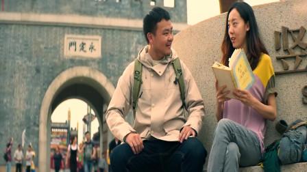 大众解说《新喜剧之王》电影,精彩评论(3)