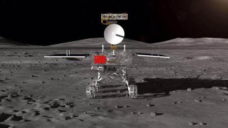 嫦娥四号的月球生态圈,光是选物种,科学家都花了两年时间!