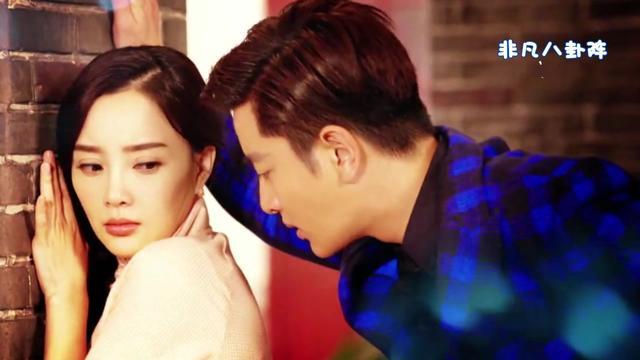 贾乃亮曾劝网友:婚姻只要别较真一切都能过去