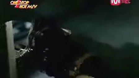 李孝利最新魅力MV《GETYA》
