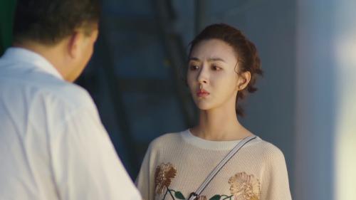 《我怕来不及》-第1集精彩看点 白洁为救李春生答应下井