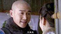 最强洗脑《中国广告史》!