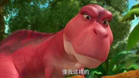 侏罗纪公园游戏 小恐龙阿贡逃离恐龙公园 手机游戏