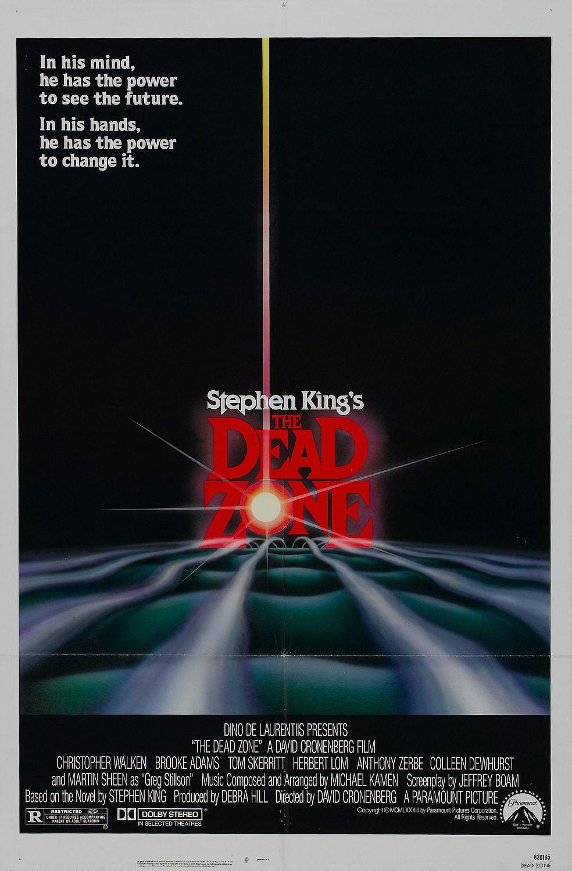 再死一次 1983版
