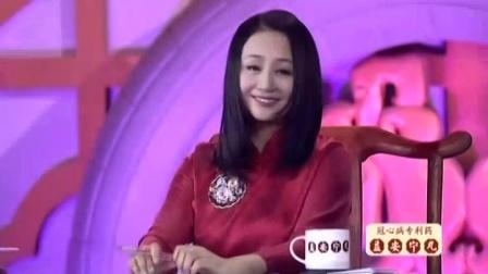歌从黄河来 2018 张继伟《雁南飞》完美演唱被评委欣赏