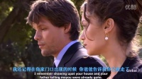 霹雳游侠2008:人工智能中的温情