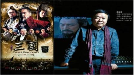 下了血本的《江山纪》,请来冯绍峰陈宝国张丰毅,问题是能播吗?