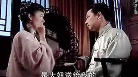 哑巴新娘-15_感人情节