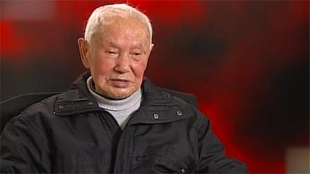 英勇战斗的赵登禹成为士兵心中的英雄,一枪一刀杀鬼子