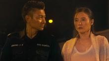拆弹专家(片段)小宋佳握手榴弹险丧命