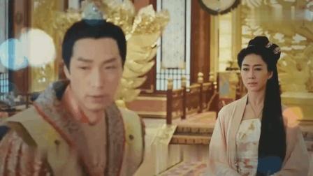 《宫心计2》周秀娜即将出场,原型是武惠妃,而杨贵妃尚未出生