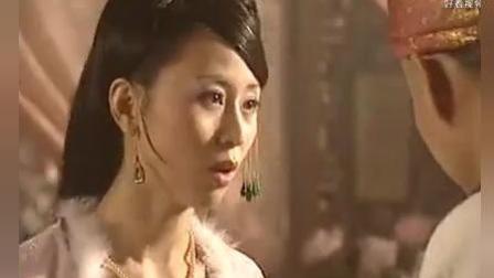 康熙王朝:男人想要成大事,首先要做到戒色!
