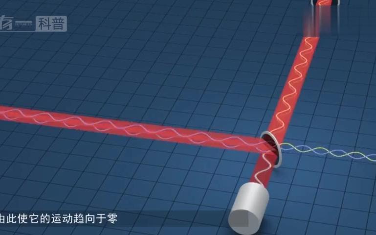 """如何使光速几乎接近""""0""""?"""