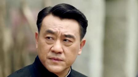 芝麻胡同预告:吴友仁把牧春花父女赶尽杀绝,严振声霸气接回家!