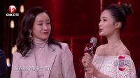 安徽卫视国剧盛典 2017 年度品质导演 刘进 年度品质导演 刘进
