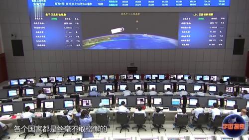 中国这项技术, 入选2018年国际物理学十大进展, 连美国都称赞!