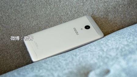 魅族魅蓝5s评测:硬件对比小米红米4测评