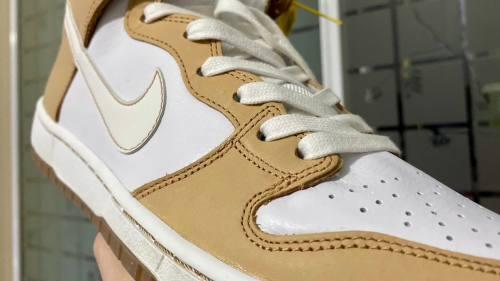 【CE说鞋】Dunk SB金币,告诉你什么是真正的刮刮乐