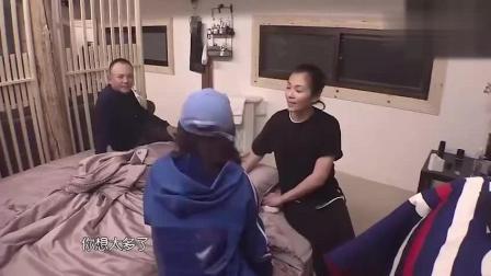 杨紫疯狂调侃张一山,刘涛笑到停不下来!